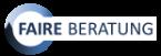 FAIRE_Beratung_Logo_Web